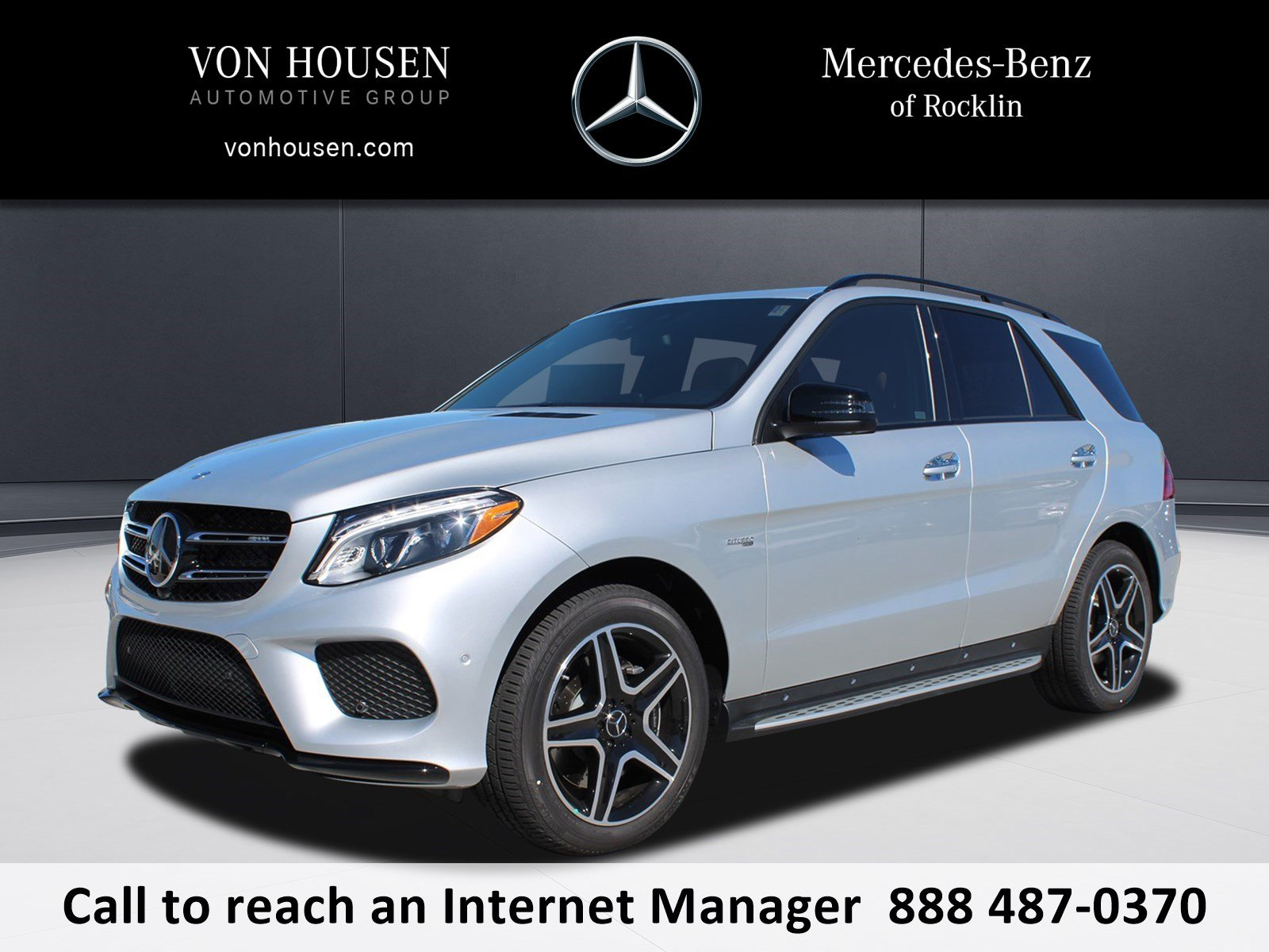 24 best of mercedes benz financial customer service images for Mercedes benz rocklin service