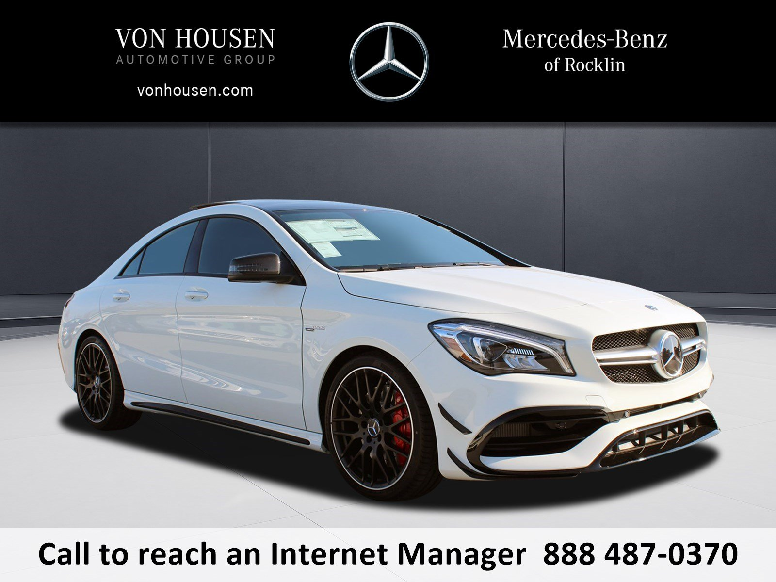 Mercedes Benz Cla 2019 2020 New Car Release