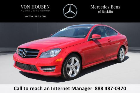 Delightful 35 Certified Pre Owned Mercedes Benzs   Roseville | Mercedes Benz Of Rocklin